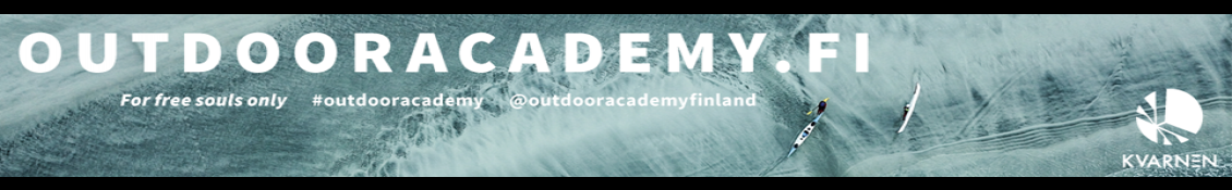 OutdoorAcademy